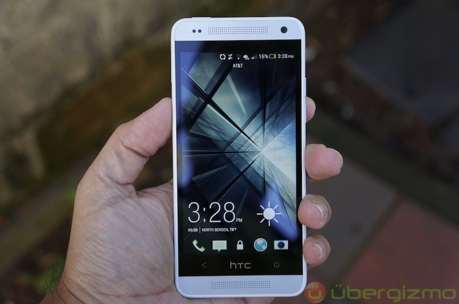 htc-one-mini-review-2