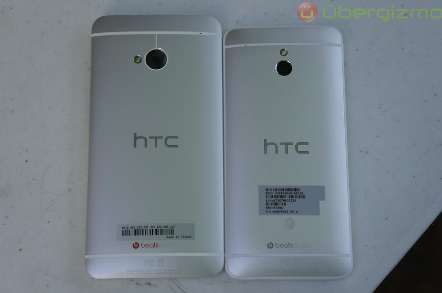 htc-one-mini-review-25