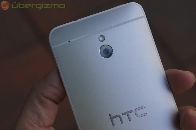htc-one-mini-review-4