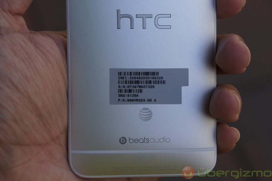 htc-one-mini-review-5