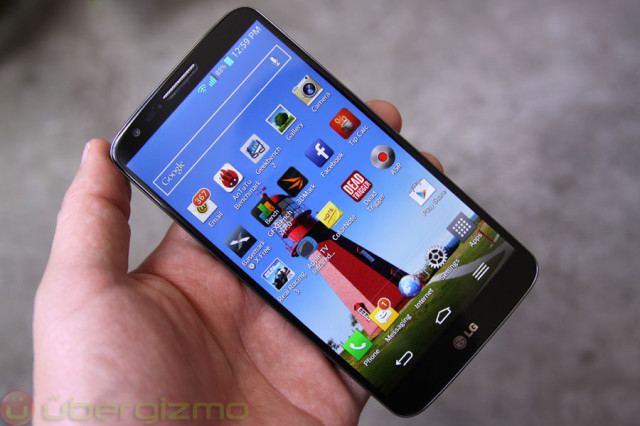 lg-g2-review-01