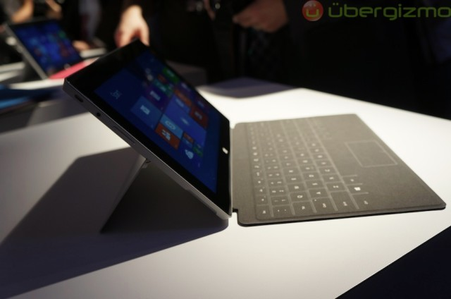 microsoft-surface-2-hands-on-2