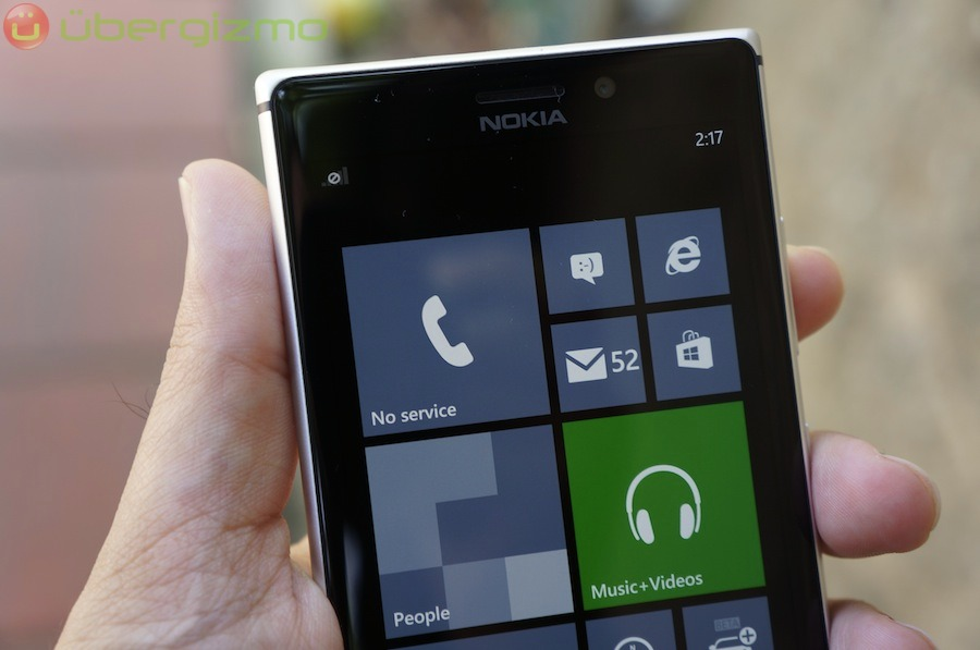 nokia-lumia-925-review-22