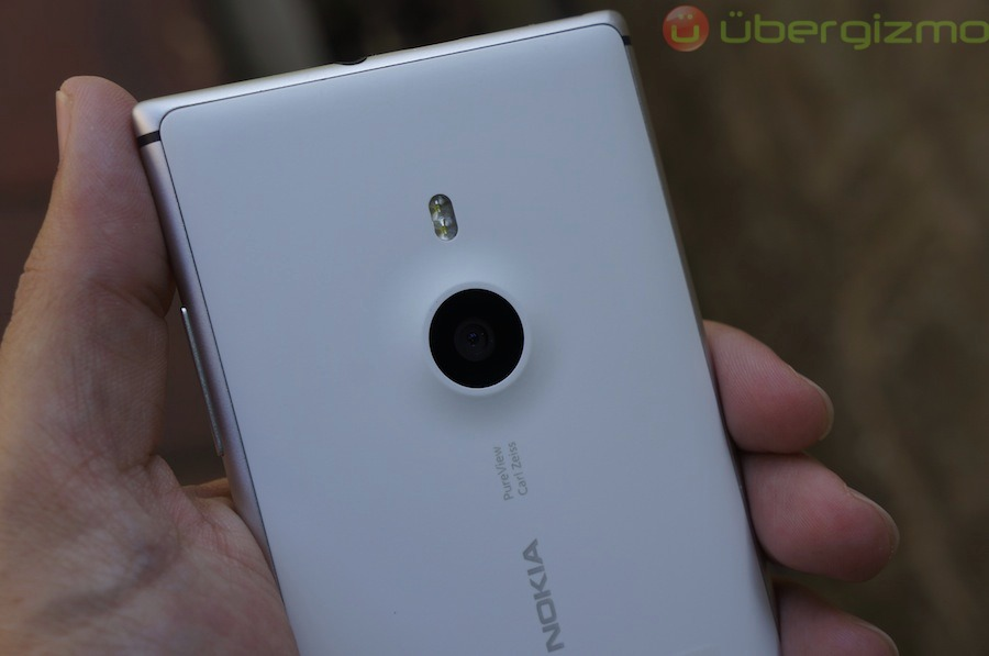 nokia-lumia-925-review-3