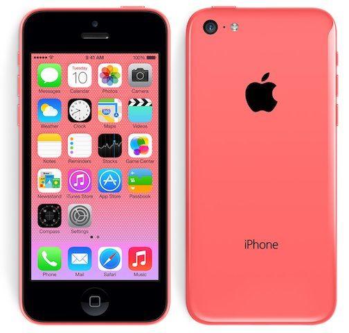 official-iphone-5c-3