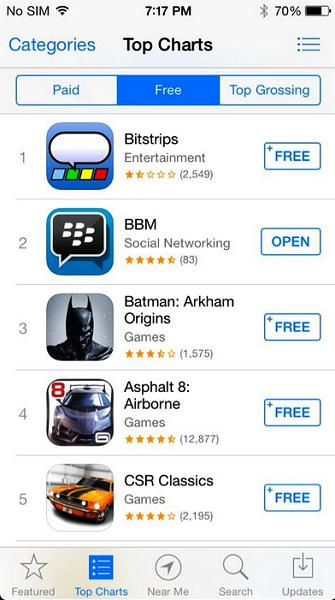 BBM-in-App-Store-hq0