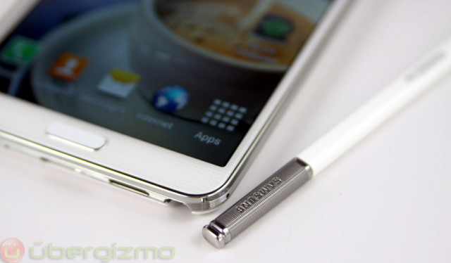 galaxy-note-3-review-04