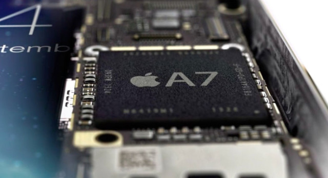 iPhone-5s-A7-chip