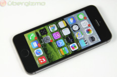 iOS 12 Could Continue Supporting The iPhone 5s