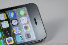 iPhone 5c Price Down To 97 Cents At Walmart