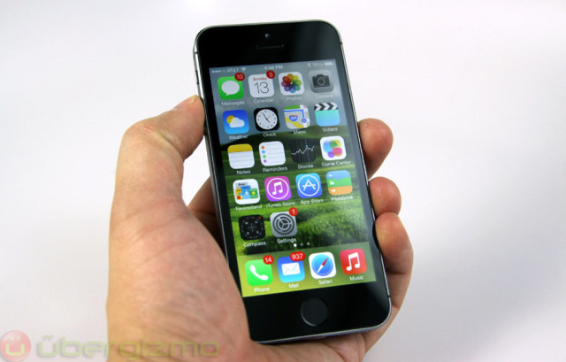 iphone-5s-review-014