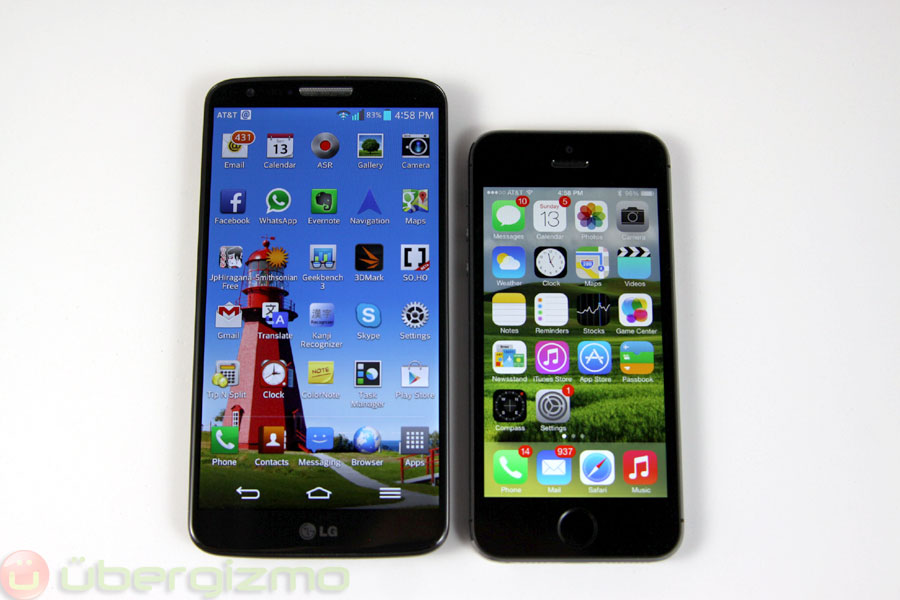 iphone-5s-review-016