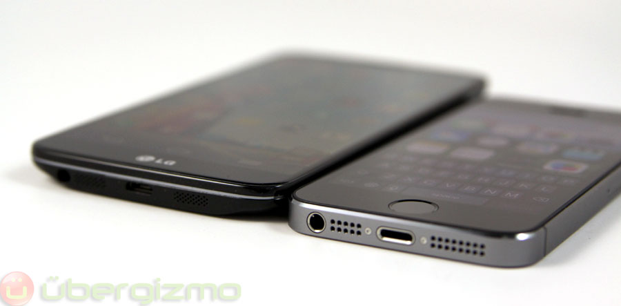 iphone-5s-review-017
