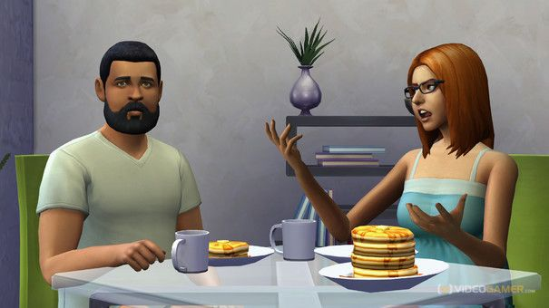 sims4-august2014