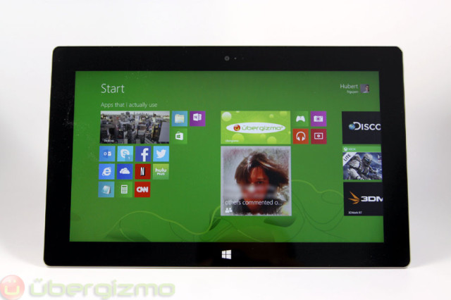 surface-2-review--002