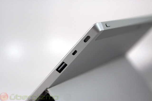 surface-2-review--008