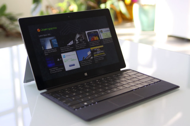 surface-2-review--021