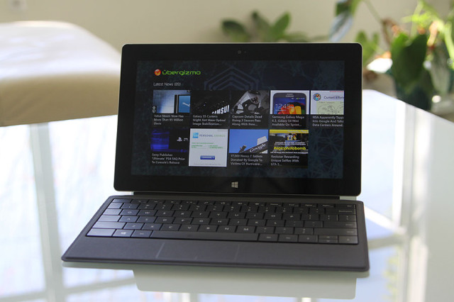 surface-2-review--022