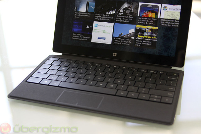 surface-2-review--023