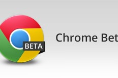 Chrome Beta Update Helps You Find Tabs That Are Playing Audio