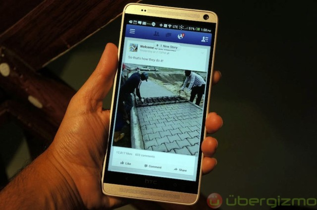 htc-one-max-review-10