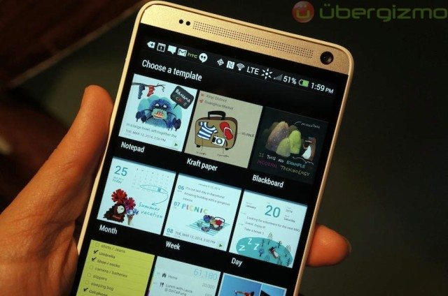 htc-one-max-review-12