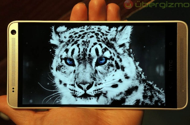 htc-one-max-review-14