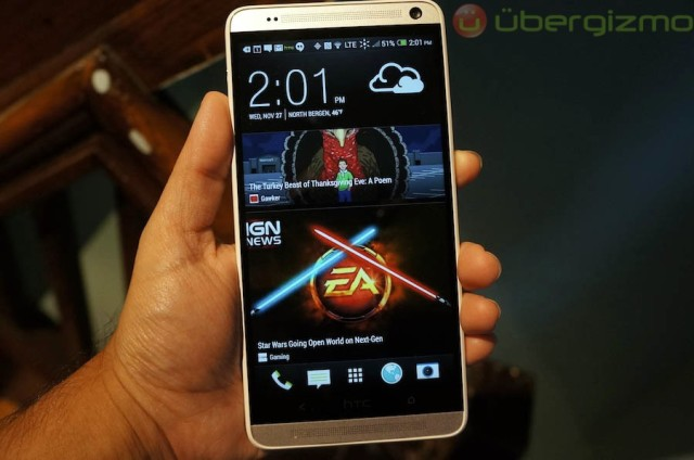 htc-one-max-review-15