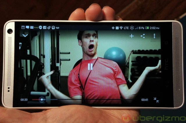 htc-one-max-review-16
