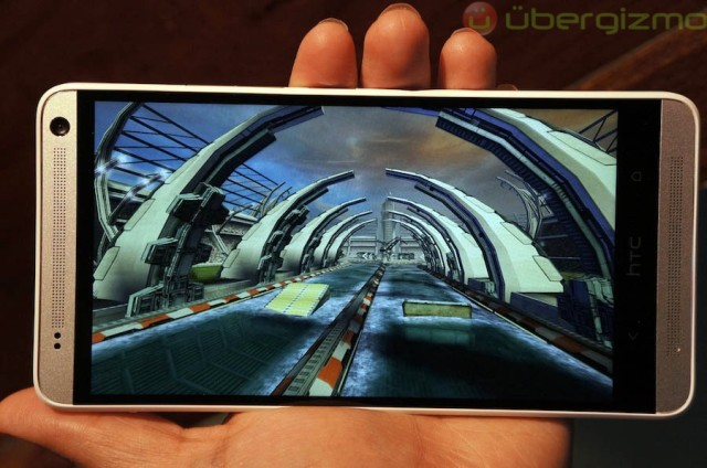 htc-one-max-review-17