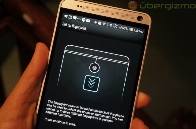 htc-one-max-review-8