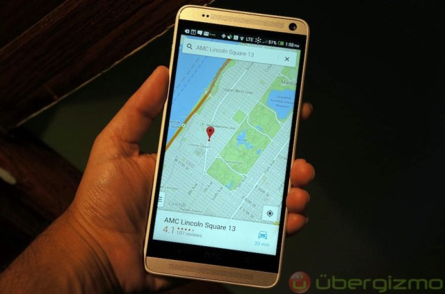 htc-one-max-review-9