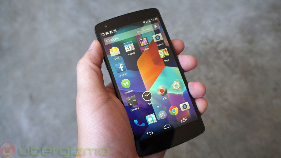 nexus-5-review–010