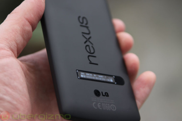 nexus-5-review--018