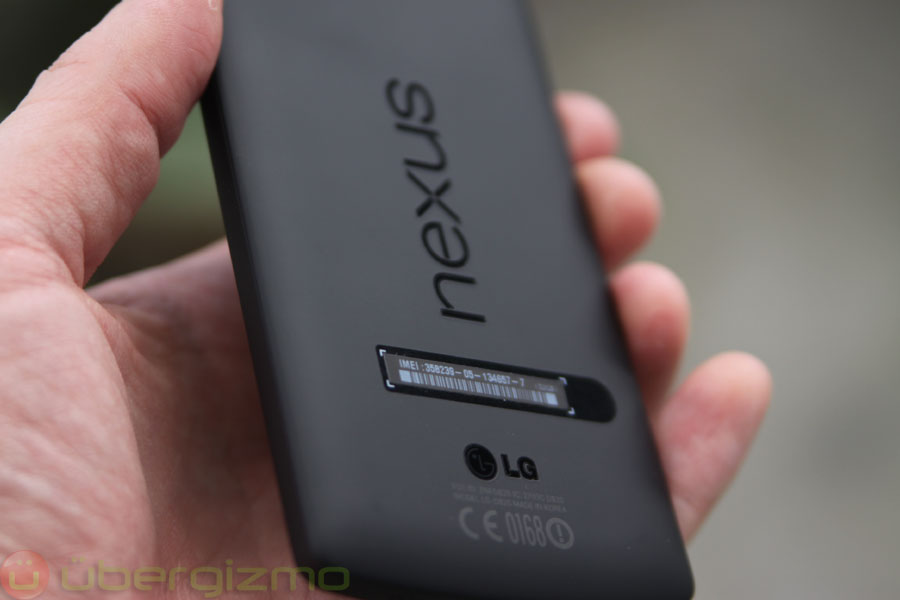 nexus-5-review–018