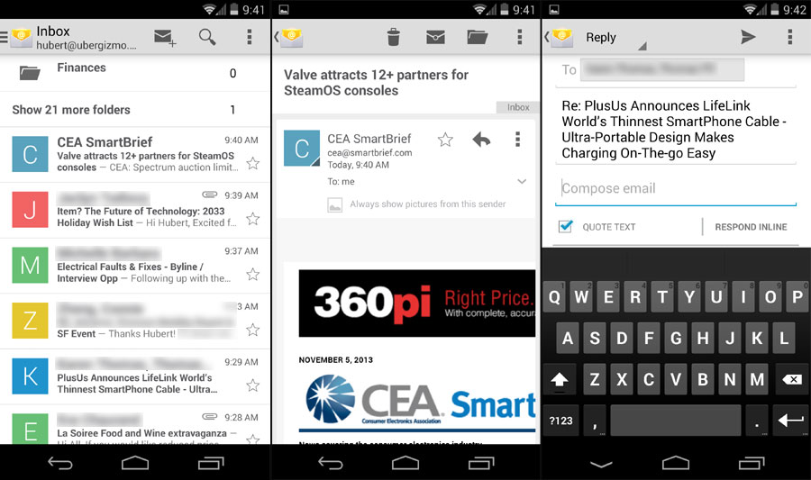 nexus-5-screenshot-email
