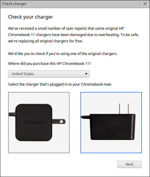 HP-11-chromebook-new-charger