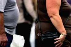 Hi-tech Sensors Might Help In The Fight Against Obesity