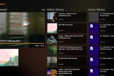 VLC For Windows 8 Could Be Released On 10th March