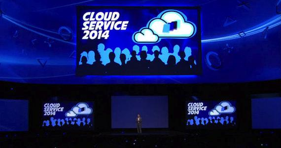 Sony-Cloud-Streaming-Classic-Game-Patent