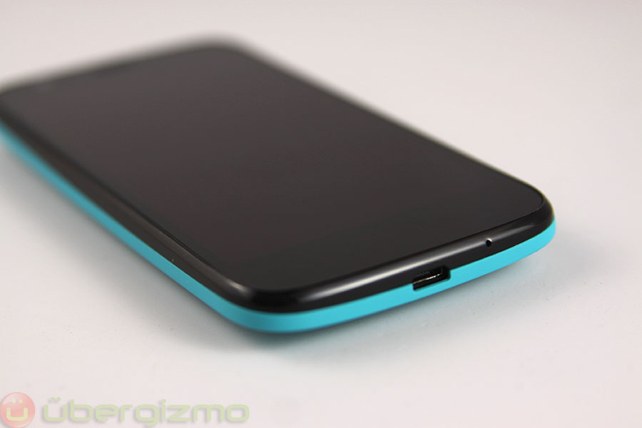 moto-G-review-19
