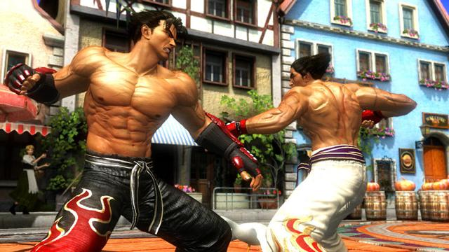 tekken-tag-tournament-2-screenshot_1280.0_cinema_720.0