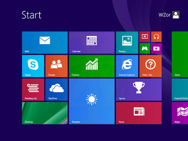 windows-8.1-update-1-screenshot-1