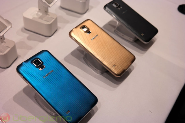galaxy-s5-preview-mwc2014-01