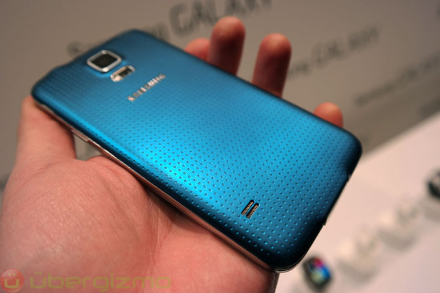 galaxy-s5-preview-mwc2014-03