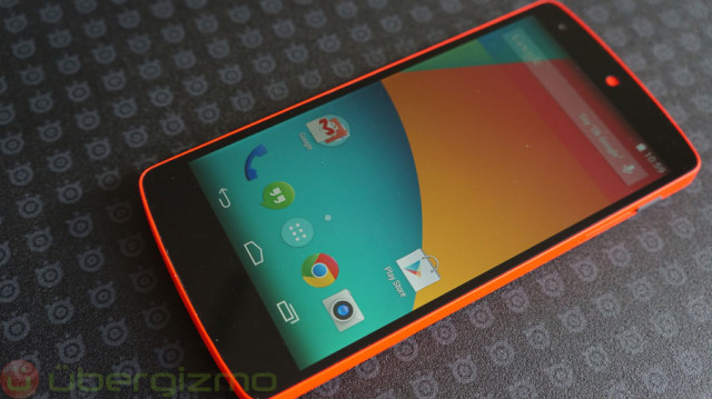 google-nexus-5-red-009