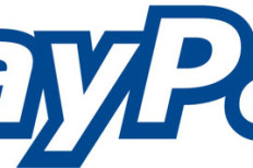 PayPal To Support Fingerprint Authorization For Payments Via Samsung Galaxy S5