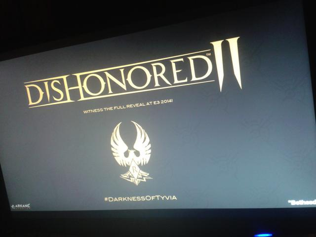 Dishonored2Leak