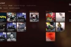 VLC For Windows 8 Now Available In The Windows Store