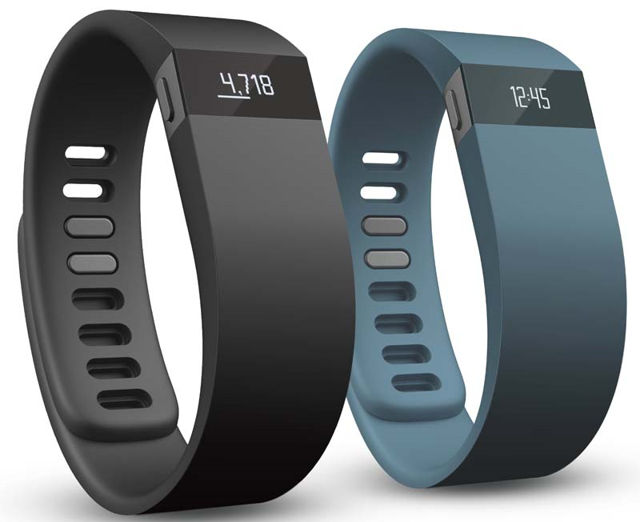 fitbit-recall